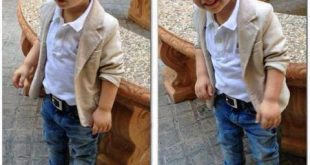 صور صور اولاد صغيرين , احلي بيبي ولاد