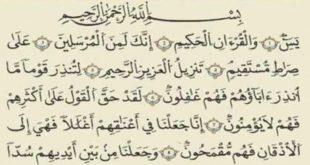 صورة ايات قرانية لجلب الحبيب , طلب تيسير الزواج من الله