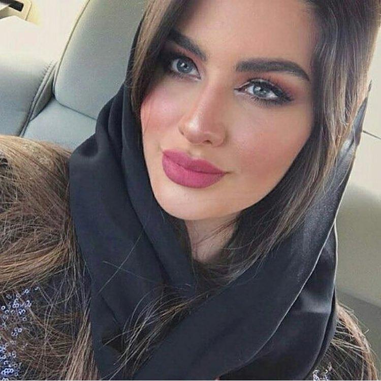 صور صور اجمل بنات الكويت , احلي مزز الكويت