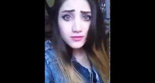 صورة ملكة جمال بغداد , جمالها البنت رهيب