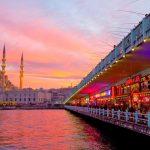 اماكن حلوه في اسطنبول , احلي بلد سياحيه