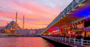 صور اماكن حلوه في اسطنبول , احلي بلد سياحيه