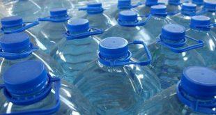 افضل ماء للشرب في الكويت , الحصول علي ماء عذب