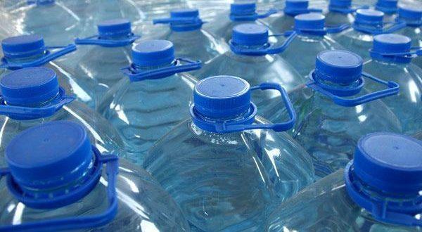 صور افضل ماء للشرب في الكويت , الحصول علي ماء عذب