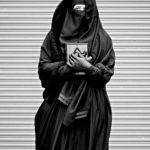 صور بنات شيعيات محجبات , الحجاب الساتر لعوره المراة