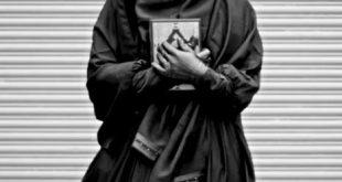 صور صور بنات شيعيات محجبات , الحجاب الساتر لعوره المراة