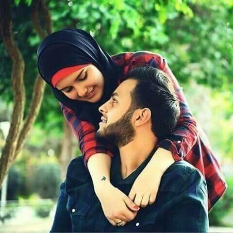 صورة اجمل الصور الرومانسيه شباب وبنات , رومانسيه لووووووز