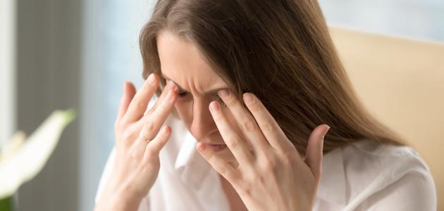 صورة اعراض ارتفاع هرمون الحليب , هرمونات اللبن وتاثيرها علي الرجل والمراة