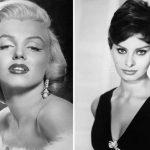 صور لاجمل نساء العالم , الجمال النادر في النساء