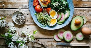 اكلات للدايت والرجيم , اكلات صحيه للرجيم