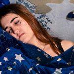 ما تفسير البكاء الشديد في الحلم , تفسيرات للنابلسي وابن سيرين