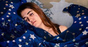 صور ما تفسير البكاء الشديد في الحلم , تفسيرات للنابلسي وابن سيرين