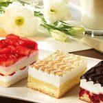 حلويات في المنام , تسير رؤيه الحلوي في المنام