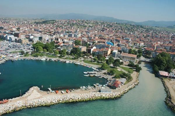 صورة صور عن اسطنبول , احلي مناطق في تركيا 11993 3