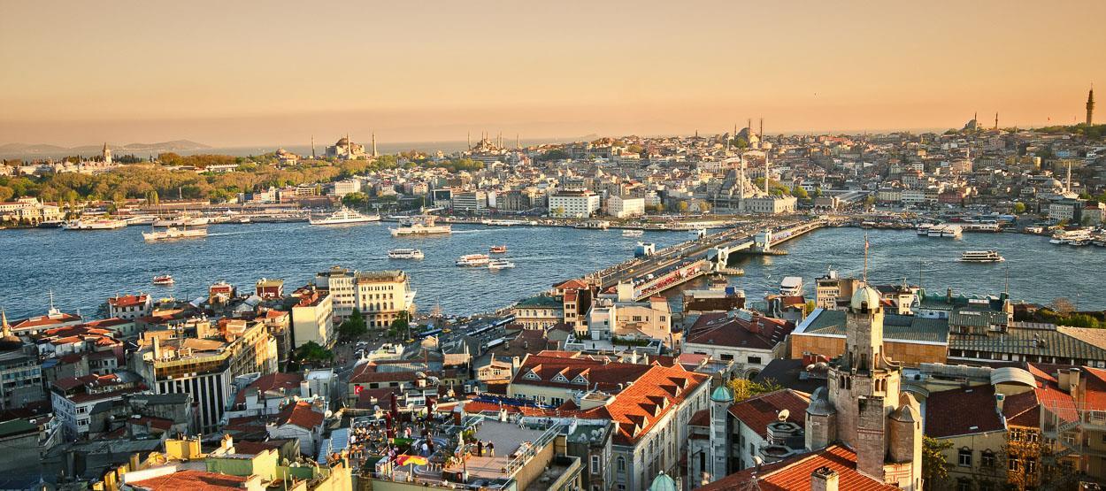 صورة صور عن اسطنبول , احلي مناطق في تركيا 11993 4