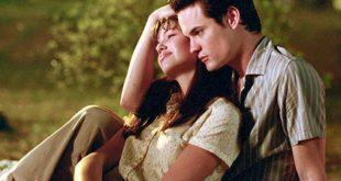 صور صور رومانسية للمراهقين , التصرفات الرومانسيه لسن المراهقه