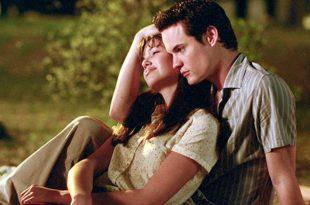 صورة صور رومانسية للمراهقين , التصرفات الرومانسيه لسن المراهقه