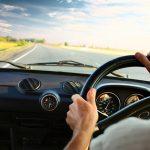 تفسير حلم قيادة السيارة بسرعة للبنت , بشره خير للحلم بالسياره