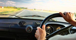 صورة تفسير حلم قيادة السيارة بسرعة للبنت , بشره خير للحلم بالسياره