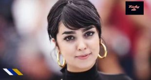 صورة اجمل نساء عرب, الجمال العربي المميز