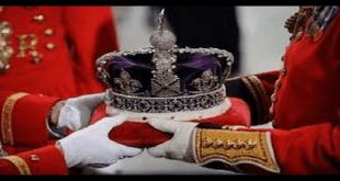صورة تفسير حلم الزواج من الملك,تفسير الاحلام
