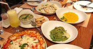 صورة افضل فطور في جدة, تناول اشهي الفطار في مطاعم جدة العريقة