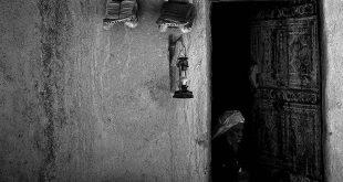 صورة خلفيات للصور الفوتوغرافية,صور مبدعه وخلفيات تجنن