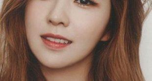 صورة كوريات جميلات, عمليات الجمال فى كوريا