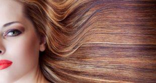 صورة احسن شامبو للشعر المصبوغ, الحفاظ على حيويه الشعر