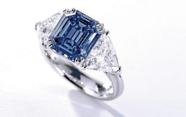 صورة اجمل خاتم في العالم, اروع تحف الاكسسورات 2020
