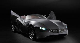 صورة انواع السيارات الجديدة, احدث التكنولوجيا 2020