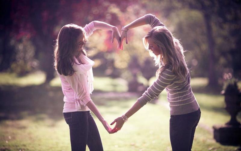 صورة اقوال وحكم عن الصداقة,افضل العلاقات على مستوي العالم