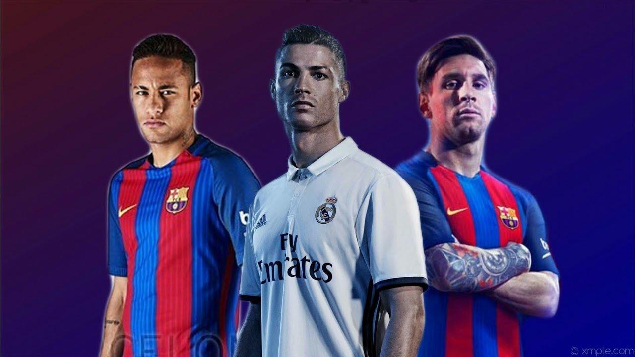 اشهر مدربين كرة القدم