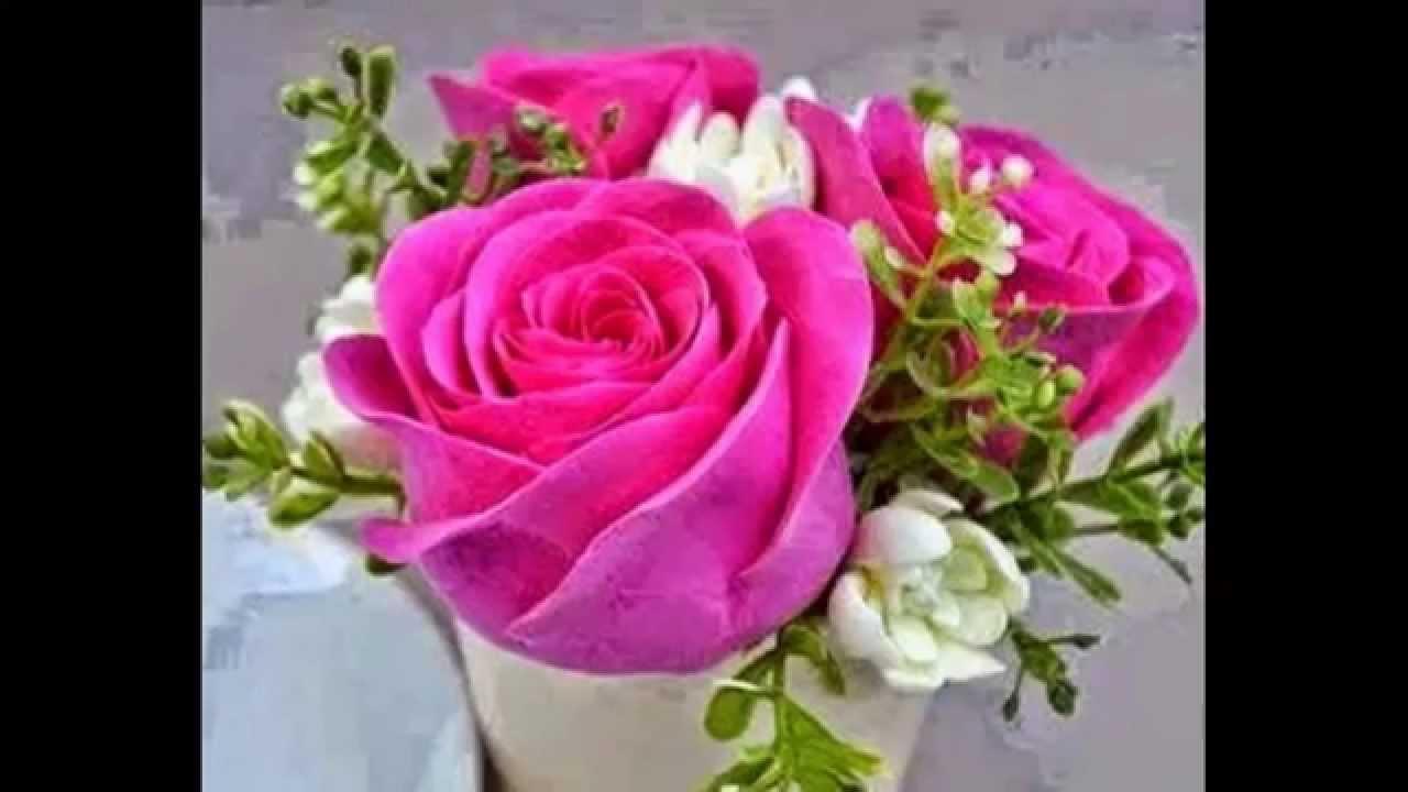 صورة اجمل صور الورود, اجمل الورود فى العالم 12754 4